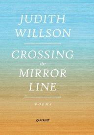 Judith Wilson_mirror