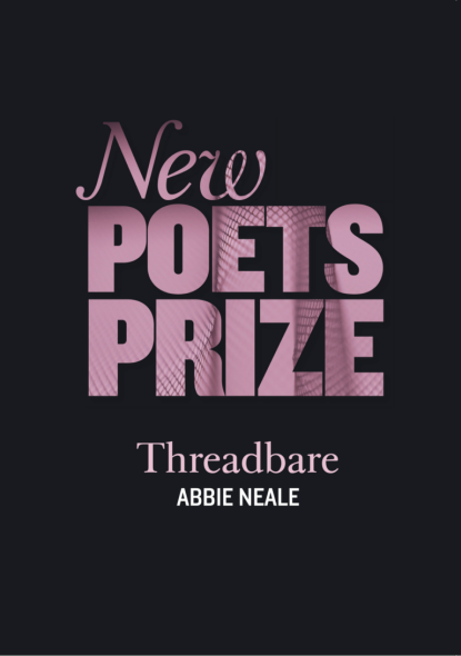 Threadbare-Neale-Front-768x1091